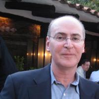 Gilad.JPG