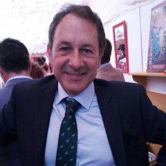 Rafael Capilla